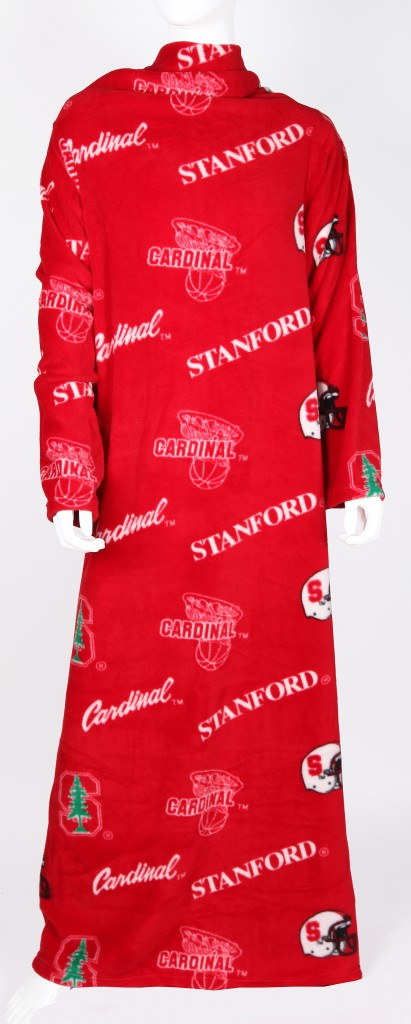 Stanford Cardinal Snuggies